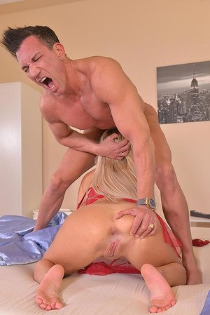 She SuXXX His Dick: Face Banging For A Enormous Man juice Load!